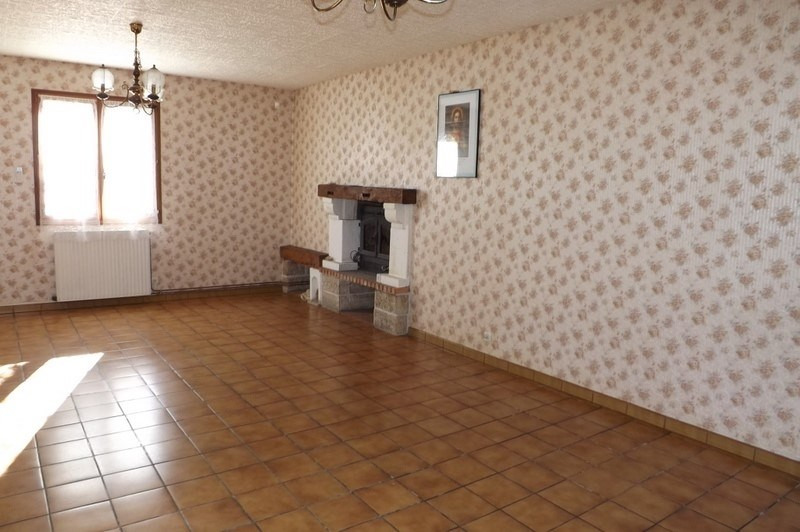 Vente maison / villa Montpon menesterol 180 000€ - Photo 4
