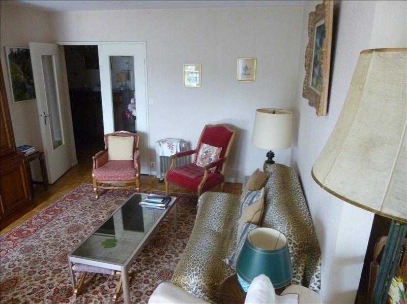 Vente appartement Soissons 148000€ - Photo 5