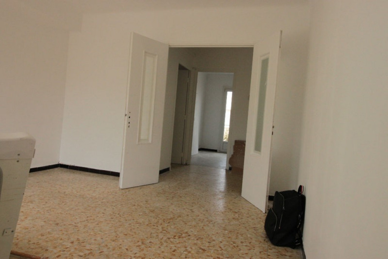 Sale apartment Marseille 79 000€ - Picture 5