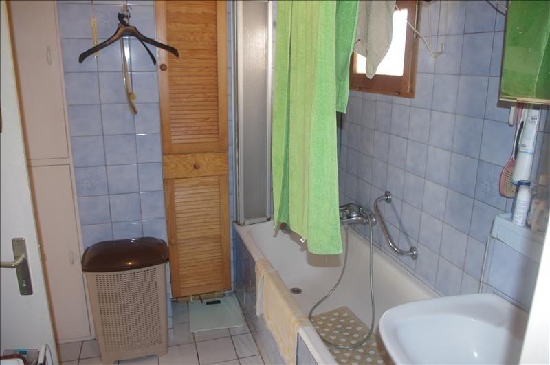 Vendita casa Lampertheim 128400€ - Fotografia 5