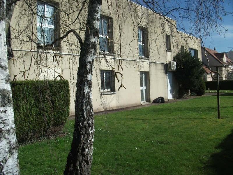 Investment property building Gometz la ville 460000€ - Picture 1