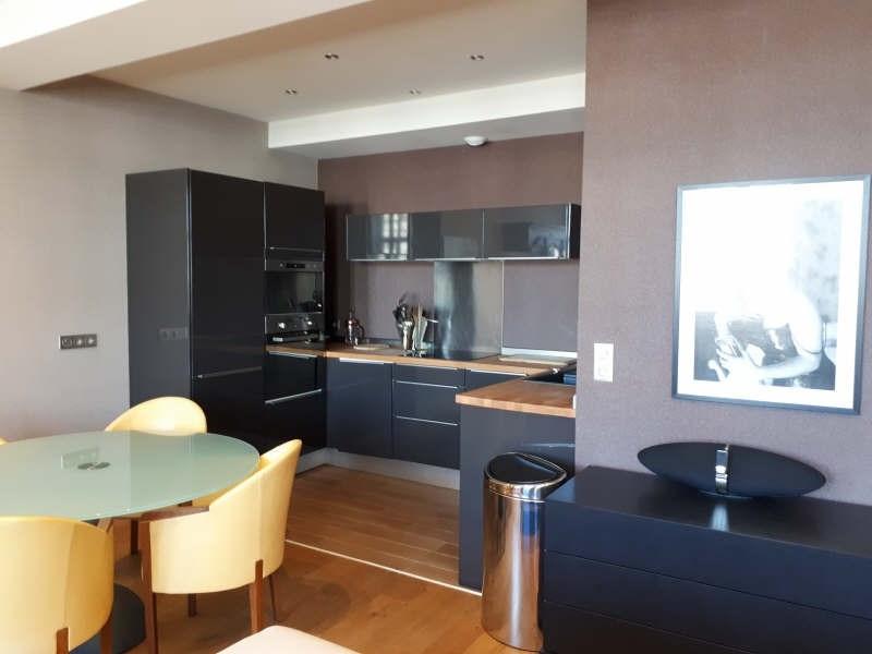 Locação apartamento Arras 1400€ CC - Fotografia 4