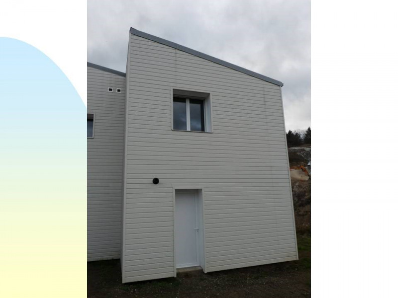Vendita casa Saint-genest-lerpt 229000€ - Fotografia 10