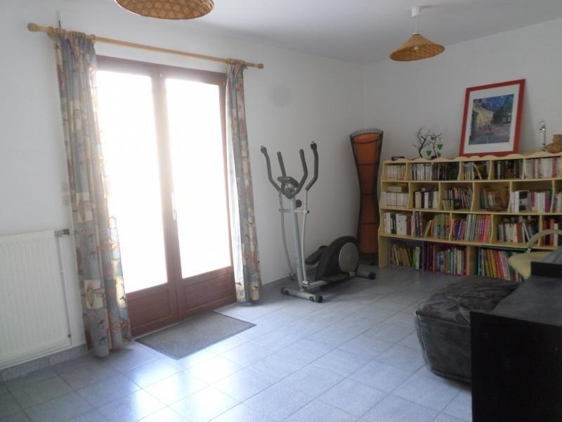 Sale house / villa Pornic 488000€ - Picture 10