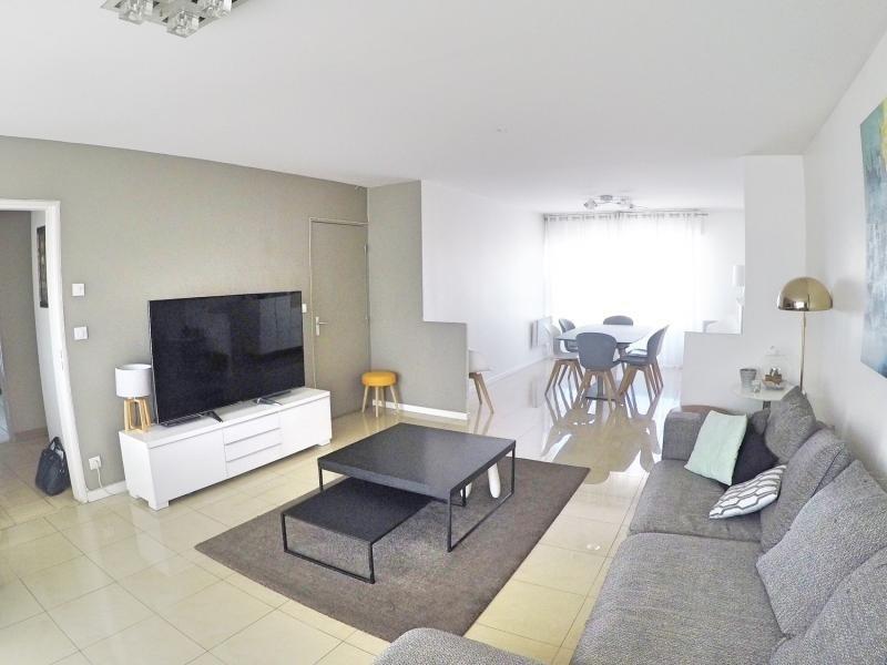 Vente appartement Montreuil 860000€ - Photo 2