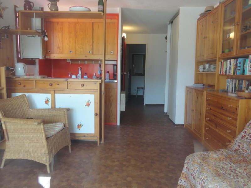 Sale apartment Collioure 150000€ - Picture 18
