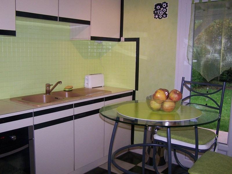 Vente maison / villa Limoges 243800€ - Photo 6