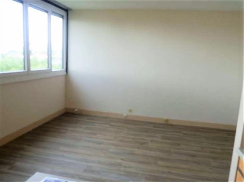 Location appartement Nanterre 735€ CC - Photo 2