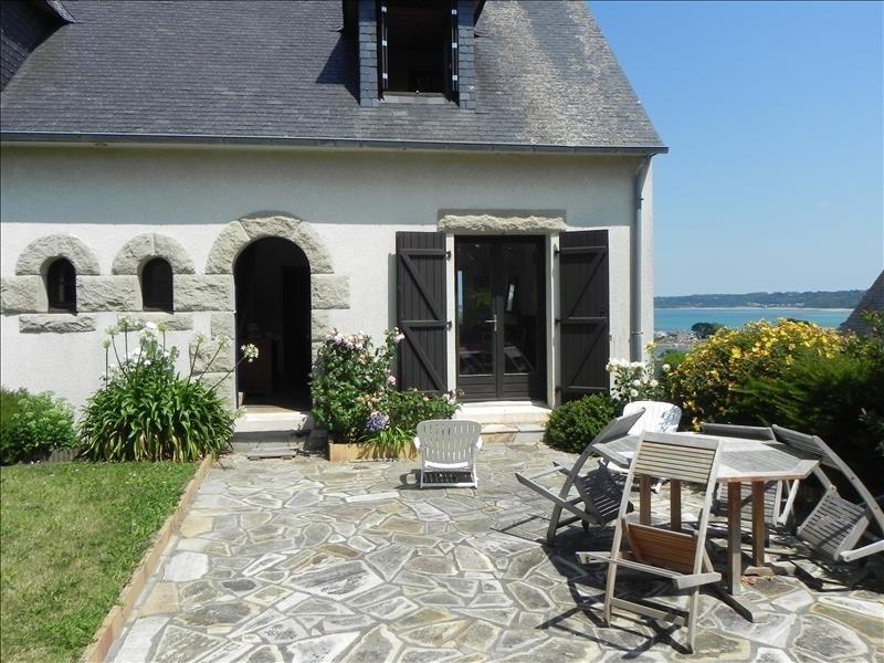 Sale house / villa Perros guirec 349170€ - Picture 1