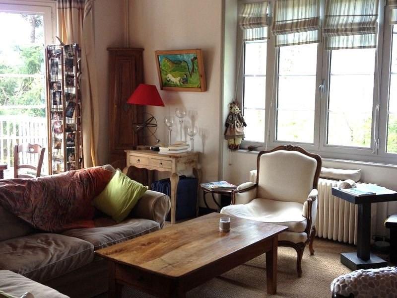 Vente de prestige maison / villa Le chambon sur lignon 575000€ - Photo 5