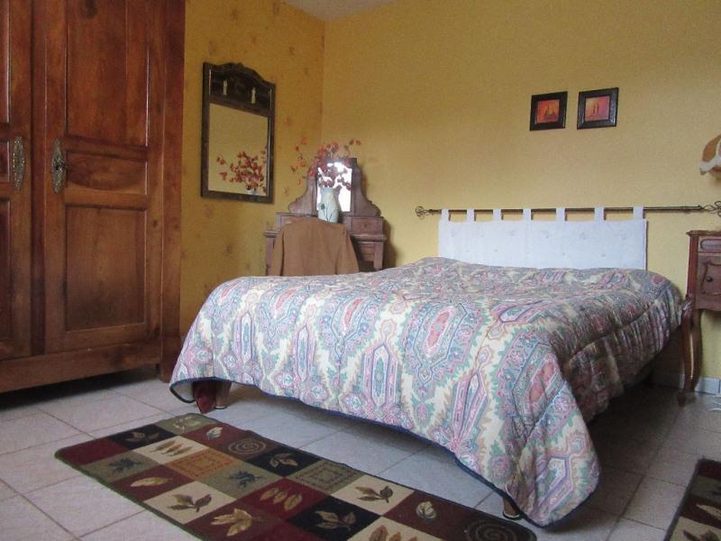 Sale house / villa Classun 189000€ - Picture 7