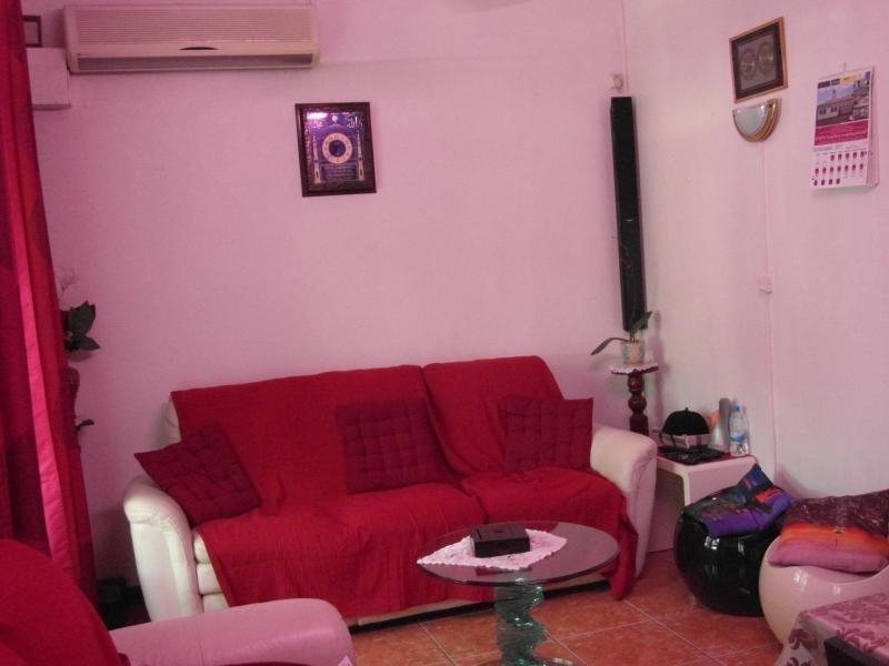 Sale house / villa St denis 273000€ - Picture 3