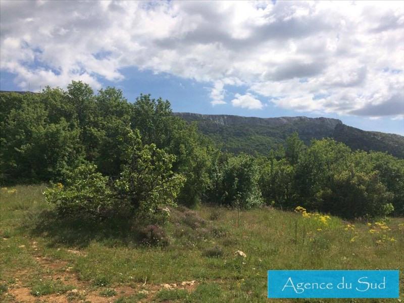 Vente terrain Plan d aups 178000€ - Photo 4