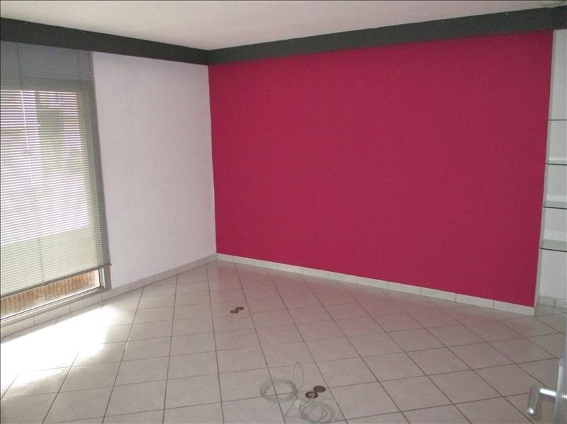 Sale empty room/storage Rodez 101000€ - Picture 4