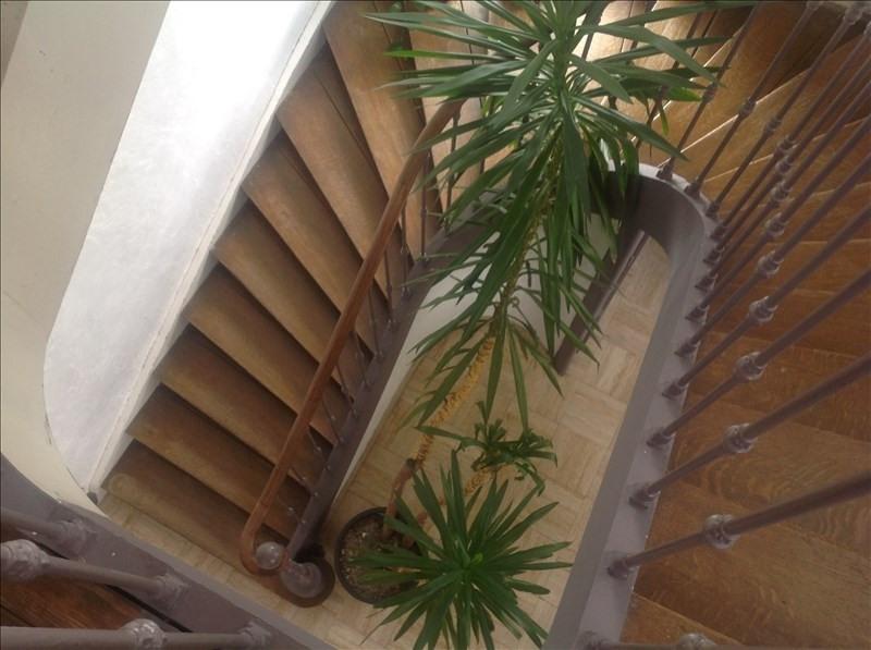 Vente maison / villa Guise 312500€ - Photo 2