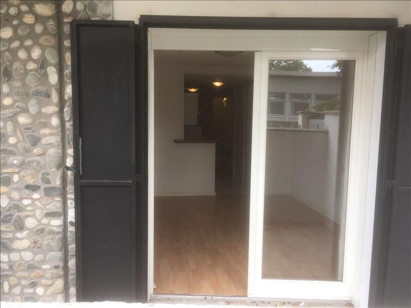 Location appartement Toulouse 475€ CC - Photo 5