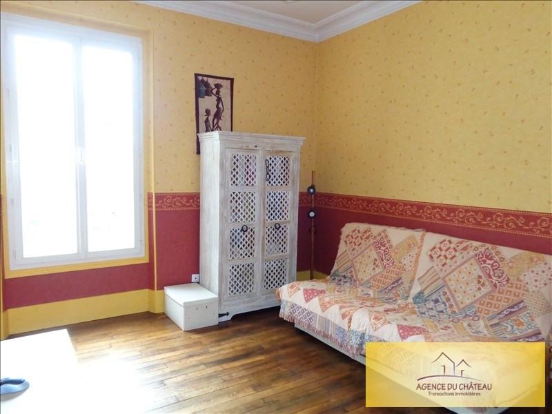 Revenda casa Rosny sur seine 375000€ - Fotografia 6