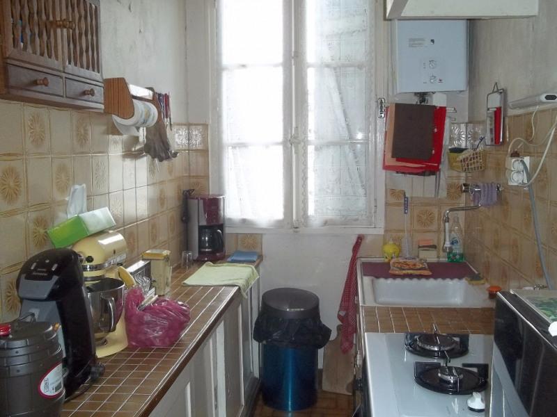 Produit d'investissement maison / villa Saint paul les dax 82000€ - Photo 3
