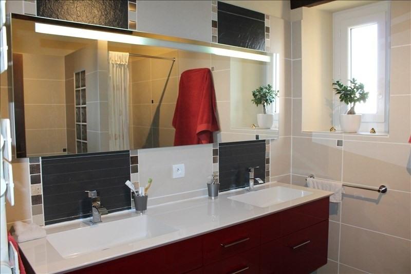 Vente de prestige maison / villa Langon 575500€ - Photo 9