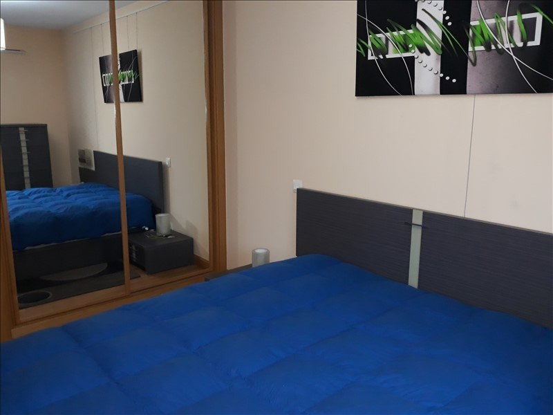 Vente appartement Hendaye 175000€ - Photo 3
