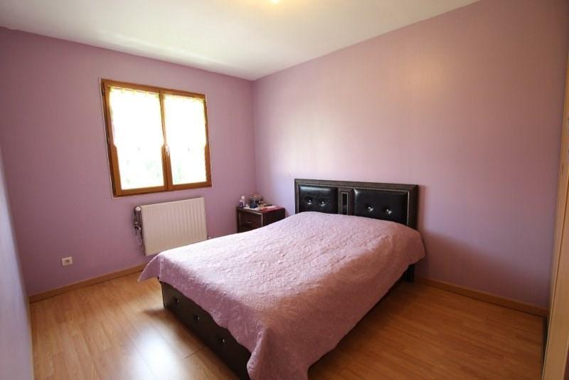 Produit d'investissement maison / villa Belleville 251000€ - Photo 11