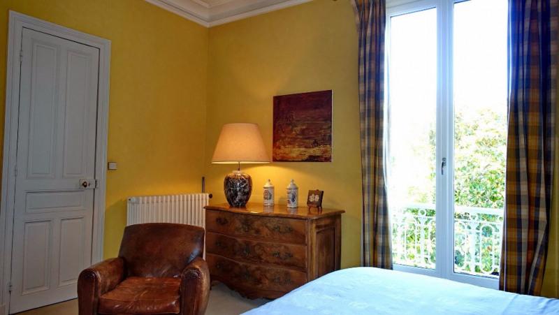 Deluxe sale house / villa La rochelle 997500€ - Picture 9