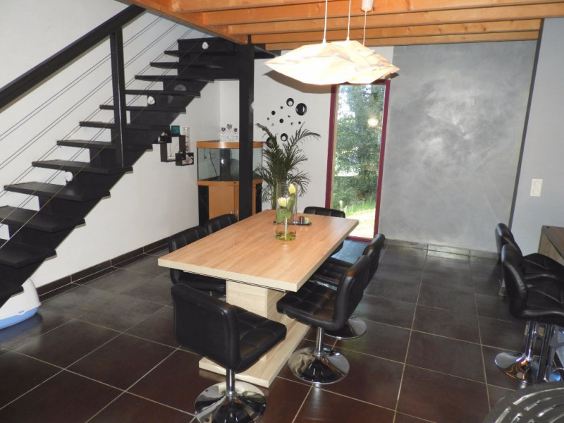 Vente maison / villa Saint augustin 362 250€ - Photo 6