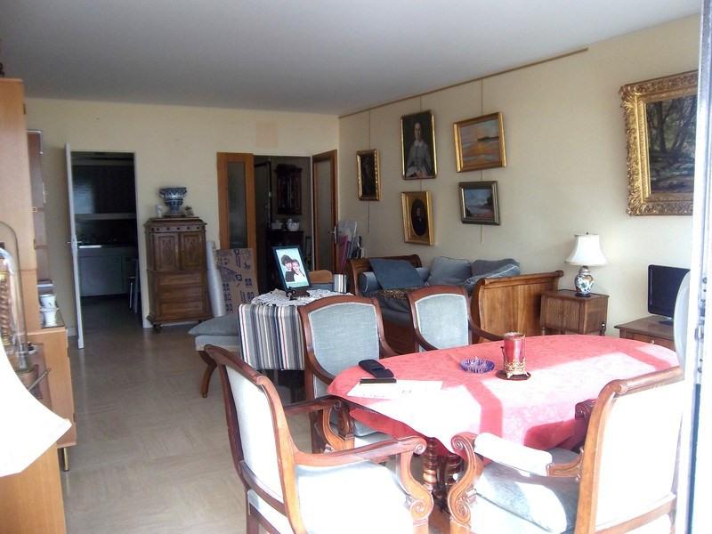 Vente de prestige appartement Les sables-d'olonne 599000€ - Photo 4