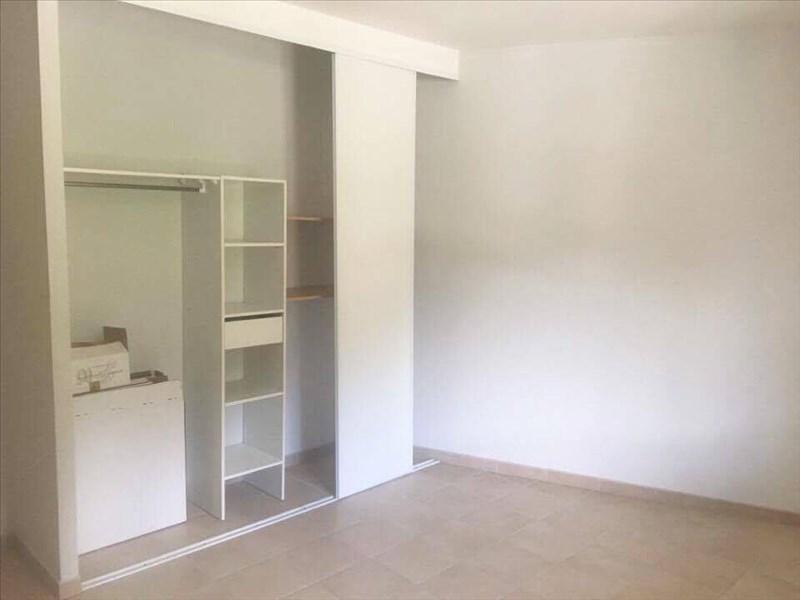 Vente appartement Vinay 110000€ - Photo 4