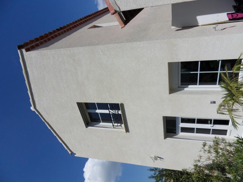 Vente maison / villa Saint saturnin les avignon 390000€ - Photo 15