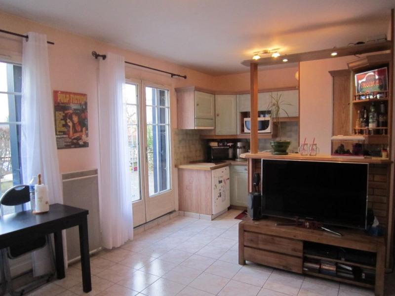 Vente appartement Longpont sur orge 183000€ - Photo 4