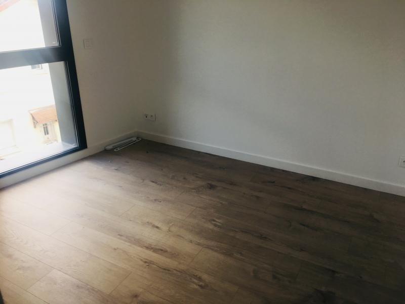 Vente appartement Montreuil 340000€ - Photo 6