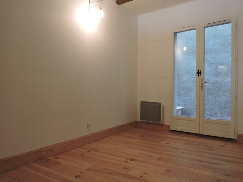 Rental apartment Agen 520€ CC - Picture 4