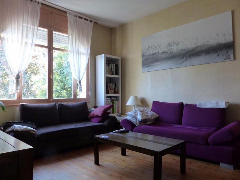 Vente maison / villa Le passage 279000€ - Photo 5
