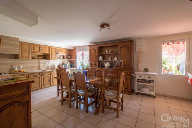 Vente maison / villa La salvetat st gilles 279000€ - Photo 4