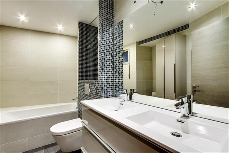 出售 公寓 Paris 18ème 895000€ - 照片 5