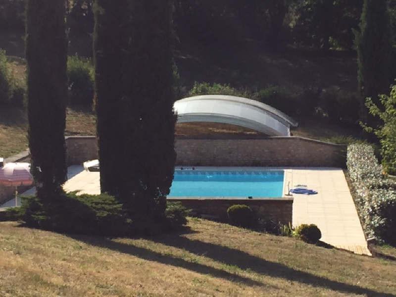 Vente maison / villa St jean de cole 379900€ - Photo 5