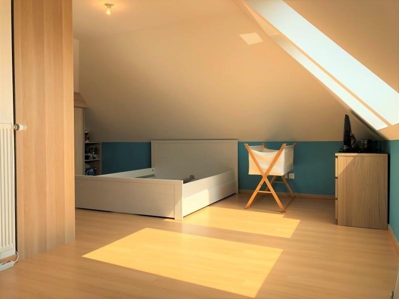Sale apartment St leu la foret 237000€ - Picture 3
