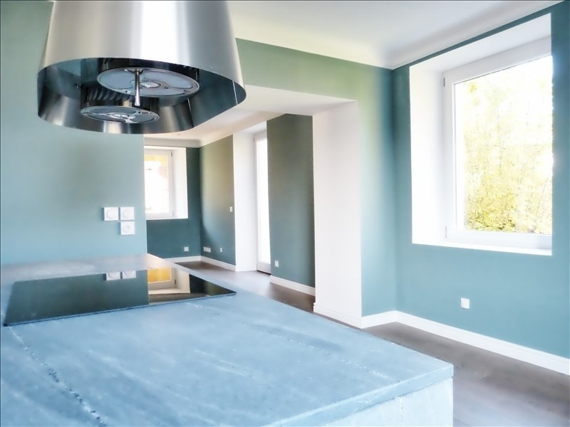 Vente appartement Marnaz 245 000€ - Photo 8