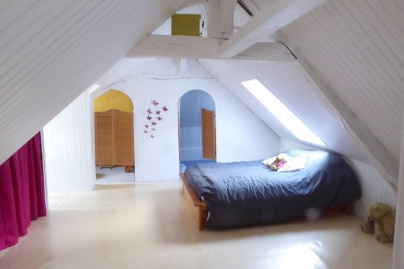 Sale house / villa Cublac 149000€ - Picture 10