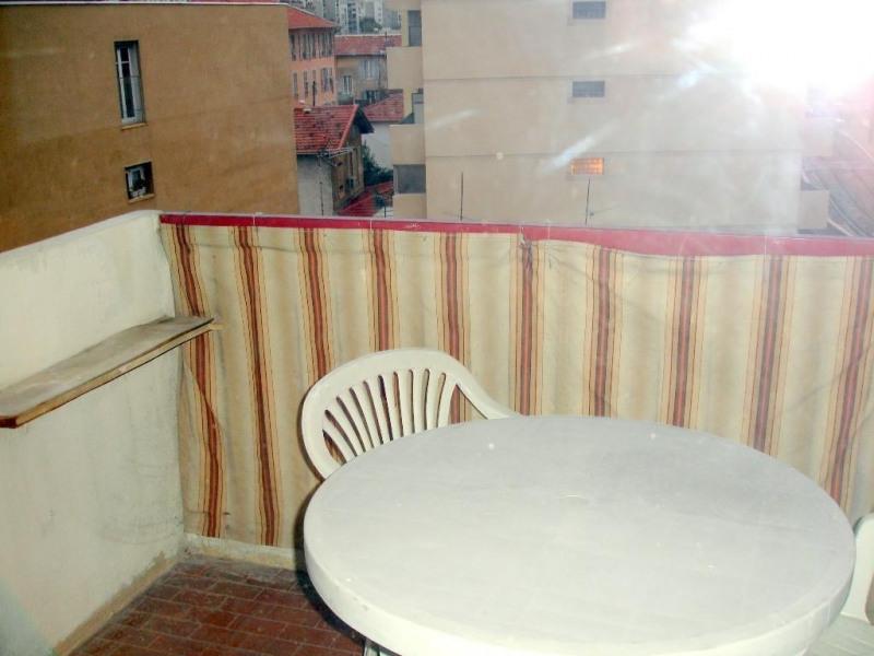 Rental apartment Nice 426€cc - Picture 5
