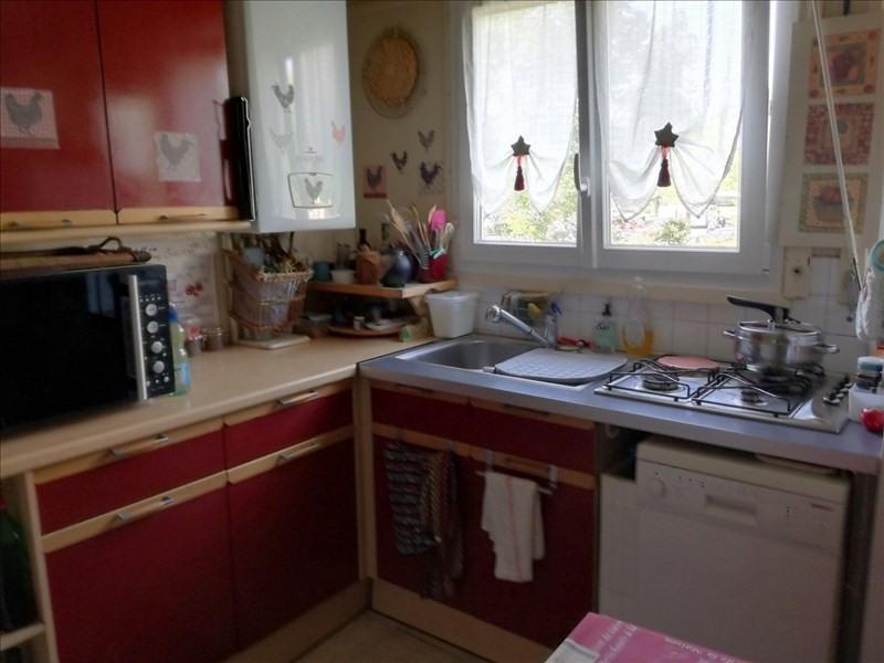 Vente appartement La rochelle 138000€ - Photo 4