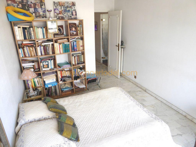 Viager appartement Cannes 105 000€ - Photo 7