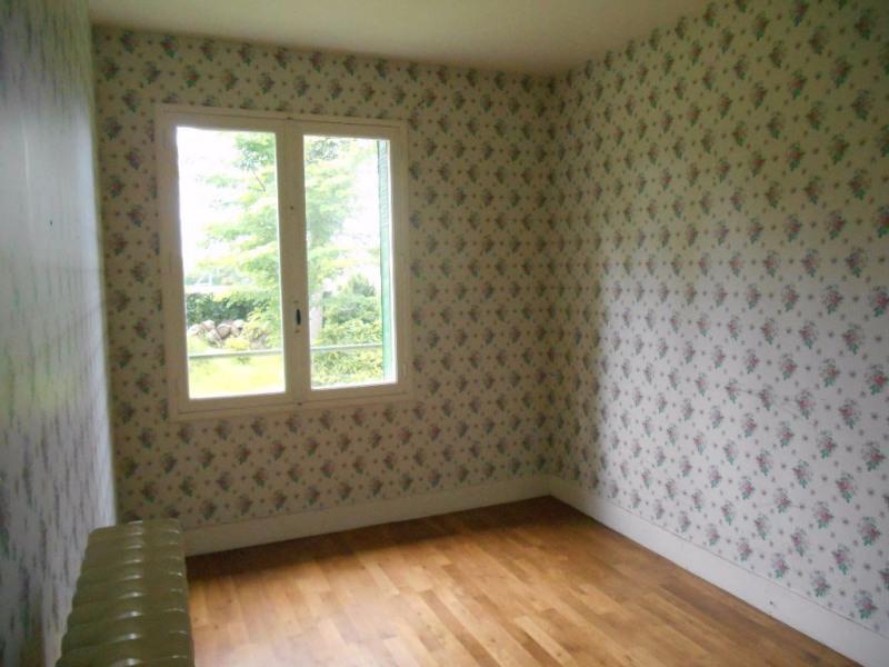 Venta  casa Crevecoeur le grand 218000€ - Fotografía 7