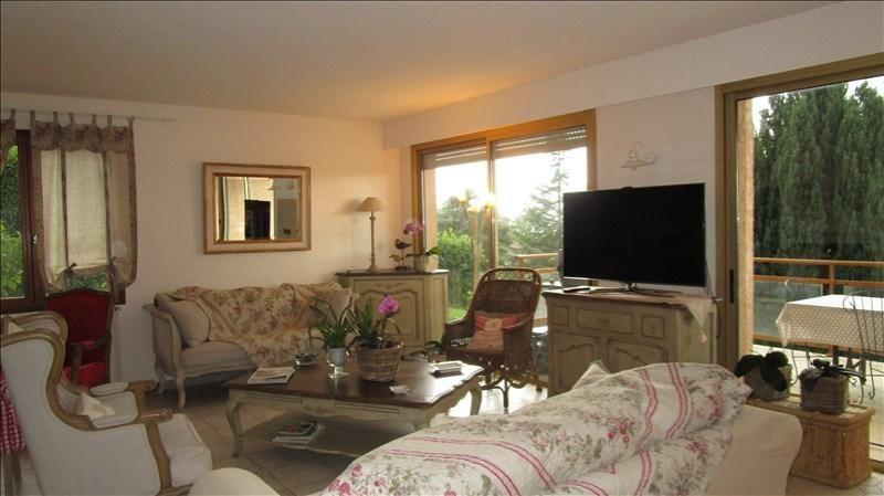 Venta de prestigio  casa Seynod balmont 568000€ - Fotografía 2