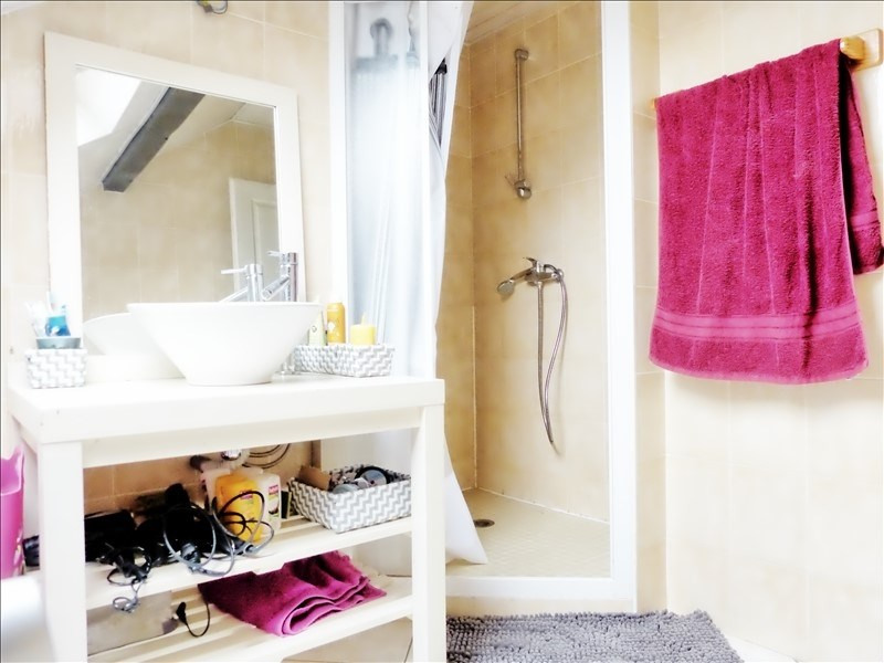 Sale apartment Scionzier 130000€ - Picture 5
