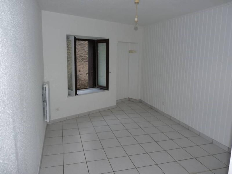 Verkoop  appartement Bas-en-basset 59000€ - Foto 6
