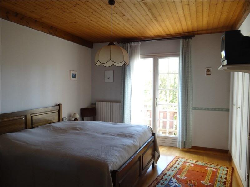 Deluxe sale house / villa Monnetier mornex 735000€ - Picture 5