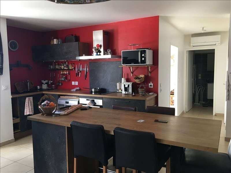Sale apartment Soustons 169 000€ - Picture 3