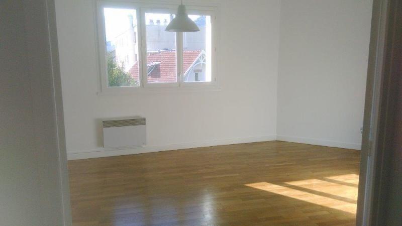 Location appartement Grenoble 690€ CC - Photo 3